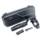 Moza Mini Mi Gimbal Estabilizador 3 Ejes Cargador Inalámbrico Qi para Smartphone - Ítem10