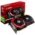 MSI GTX 1070 TI Gaming 8G GDDR5
