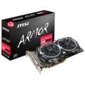 Tarjeta Gráfica MSI Radeon RX 580 8GB GDDR5