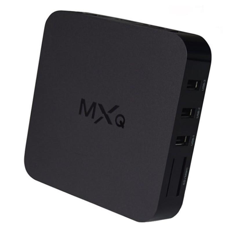 MXQ S805 1GB/8GB