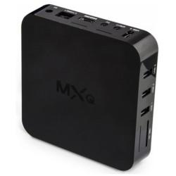 MXQ S805 1GB/8GB - Ítem2