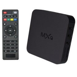 MXQ S805 1GB/8GB - Ítem5
