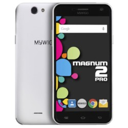MyWigo Magnum 2 Pro - Ítem3