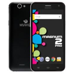 MyWigo Magnum 2 Pro - Ítem4