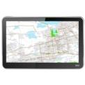 Navegador GPS 5'' Basic 560 Negro