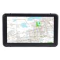 Navegador GPS 7'' Tab 706 Preto