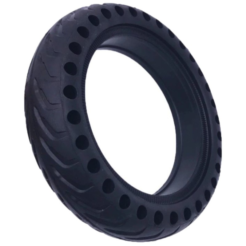 Solid tire Xiaomi Mi Electric Scooter M365