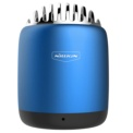Nillkin Bullet Mini Wireless - Altavoz Bluetooth