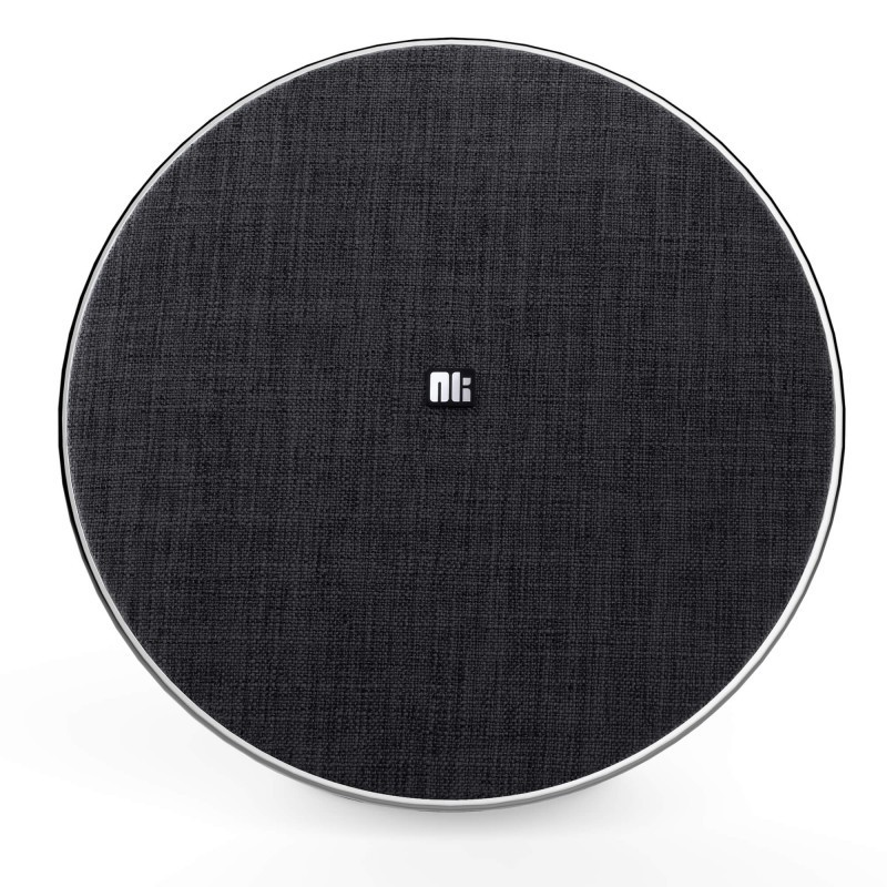 NILLKIN MC5 Wireless Stereo Bluetooth Speaker with NFC Function