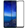 Protector de pantalla de cristal templado 3D CP+ de Nillkin para Huawei P30 Lite
