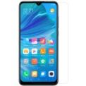Protector de cristal templado H+ Pro de Nillkin para Xiaomi Mi A3