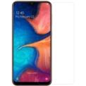 Protector de cristal templado H de Nillkin para Samsung Galaxy A20E