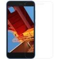Protector de cristal templado H de Nillkin para Xiaomi Redmi Go