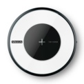 Nillkin Magic Disk 4 Wireless Charger