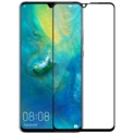 Protector de pantalla de cristal templado 3D CP+ de Nillkin para Huawei Mate 20X
