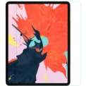 Ipad Pro 12.9 Nillkin H+ Tempered Glass Screen Protector