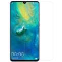 Protector de vidro temperado H de Nillkin para Huawei Mate 20X