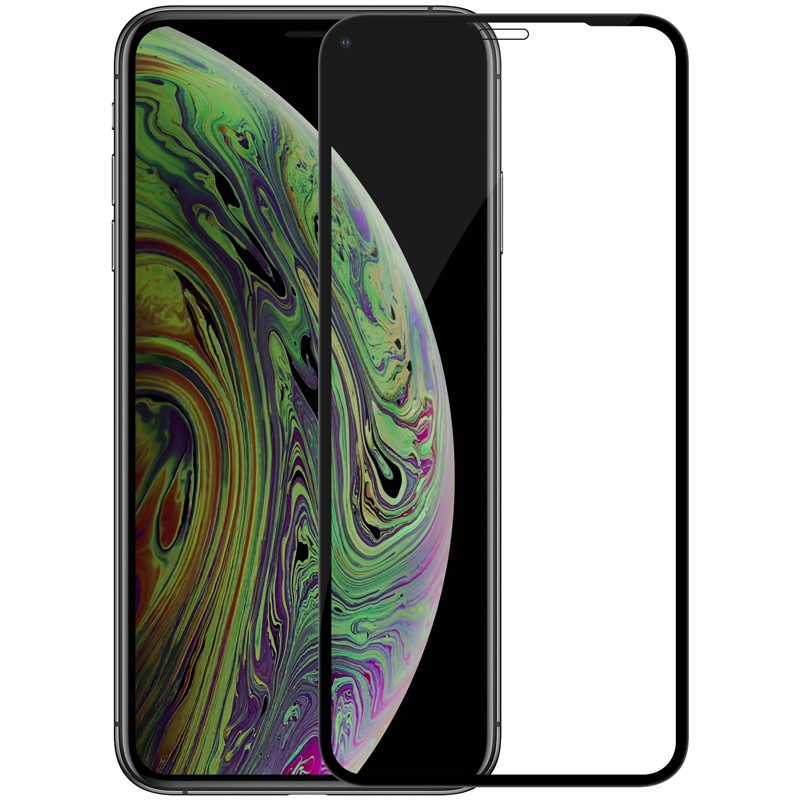 Buy Iphone 11 Pro 3d Cp Pro Tempered Glass Screen Protector Powerplanetonline
