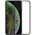 Protector de pantalla de cristal templado 3D CP+ Pro de Nillkin para iPhone 11 Pro