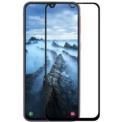 Protector de ecrã de vidro temperado 3D CP+ de Nillkin para Samsung Galaxy A40