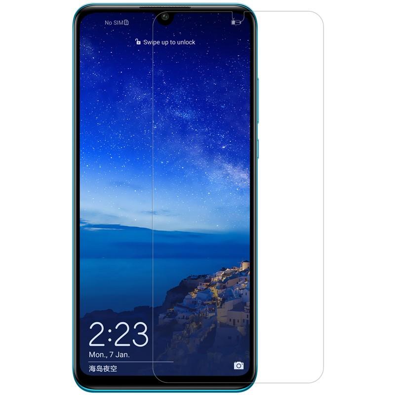 Huawei P30 Lite Nillkin H Tempered Glass Screen Protector. 7 ...