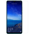 Huawei P30 Lite Nillkin H Tempered Glass Screen Protector
