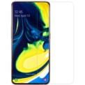 Protetor de vidro temperado H de Nillkin para Samsung Galaxy A80 / A90