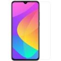 Protector de cristal templado H+ Pro de Nillkin para Xiaomi Mi 9 Lite