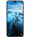 Protector de cristal templado H de Nillkin para Samsung Galaxy A40