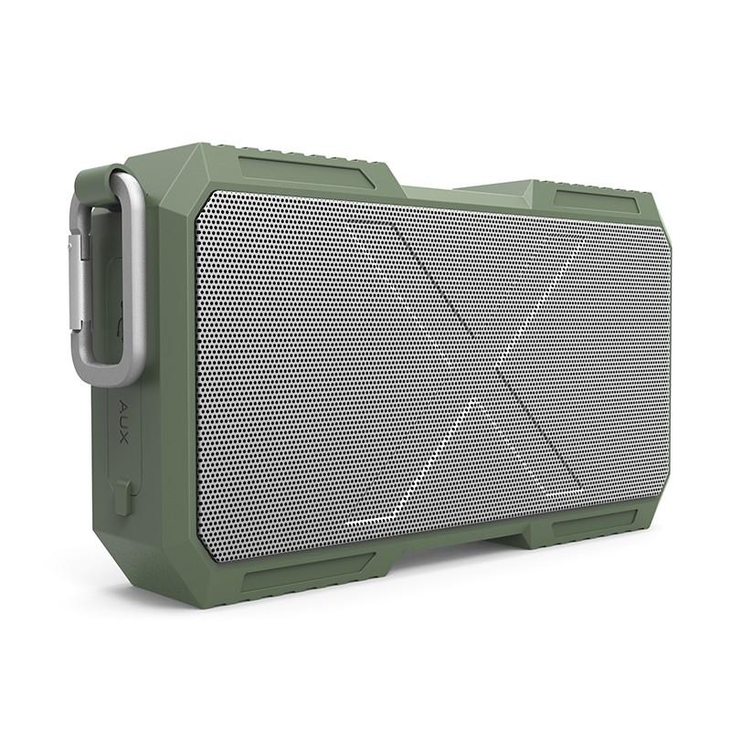 Altavoz Bluetooth Nillkin X-MAN
