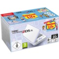 Pack Nintendo New 2DS XL Lavender + Tomodachi Life