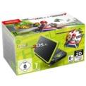 Pack Nintendo Novo 2DS XL Verde + Mario Kart 7