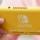 Nintendo Switch Lite Amarillo - Ítem2