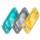 Nintendo Switch Lite color Azul - Item3