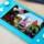 Nintendo Switch Lite color Azul - Item2