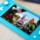 Nintendo Switch Lite Blue - Item2
