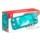 Nintendo Switch Lite color Azul - Item4