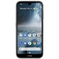 Nokia 4.2 3GB/32GB DS Negro