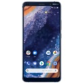 Nokia 9 Pureview 6GB/128GB DS Azul