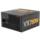 Nox Urano VX 750W 80+ Bronze - Item1