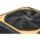 Nox Urano VX 750W 80+ Bronze - Ítem5
