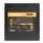 Nox Urano VX 750W 80+ Bronze - Ítem6