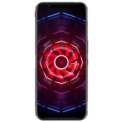Nubia Red Magic 3 8GB-128GB