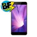 Nubia Z17miniS 6GB/64GB Negro