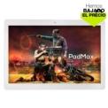 Nüt PadMax 10.1 HD