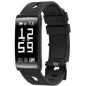 Smartwatch Nüt HM68