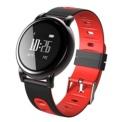 Smartwatch Nüt B8