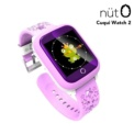Smartwatch Nüt Cuqui Watch 2