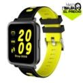 Smartwatch Nüt Bip D10