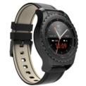 Smartwatch Nüt KW28